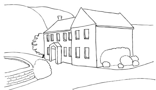 house001-crop-traced