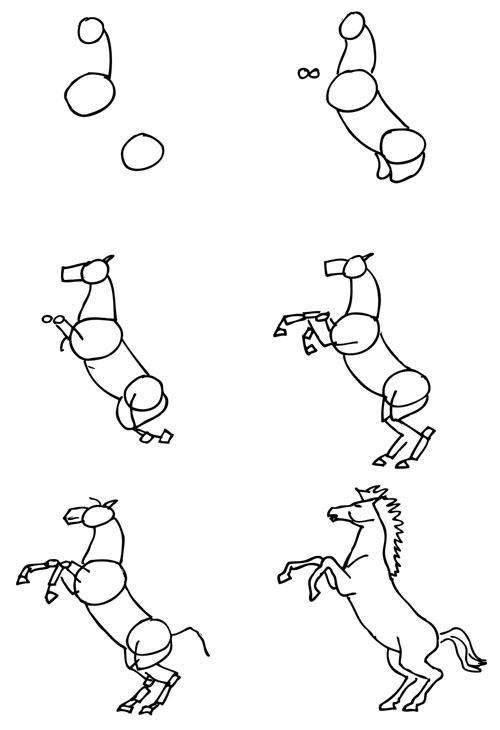 How-to-not-draw-horse001-traced